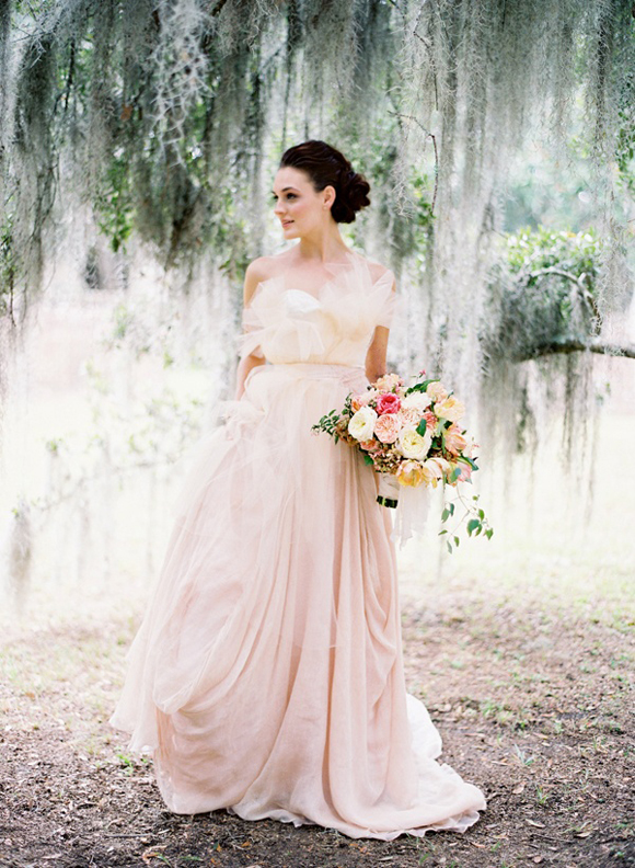 Wedding-Philippines-Blush_Wedding_Gown_Dresses-Blush-Wedding-Gown