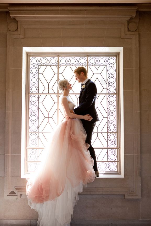 Wedding-Philippines-Blush_Wedding_Gown_Dresses-Vera-Wang-White-Blush-Ombre-Wedding-Dress