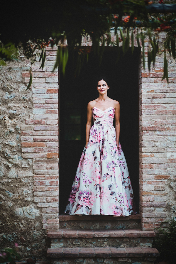 Wedding_Philippines_Beautiful_Floral_Inspired_Wedding_Dresses_Wendy-Makin-Sweetheart-Flora-Printed-Ball-Gown