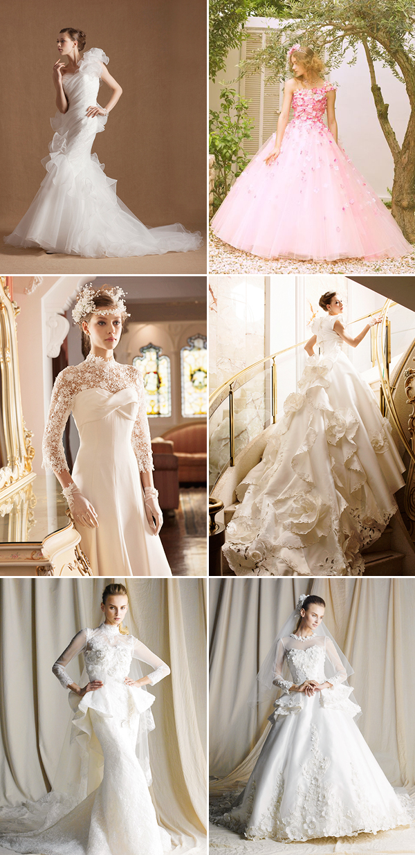 Wedding_Philippines_Beautiful_Floral_Inspired_Wedding_Dresses_Yumi-Katsura-Wedding-Dresses