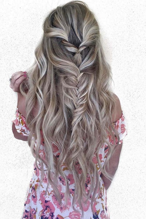 HD wallpapers wedding hairstyle philippines