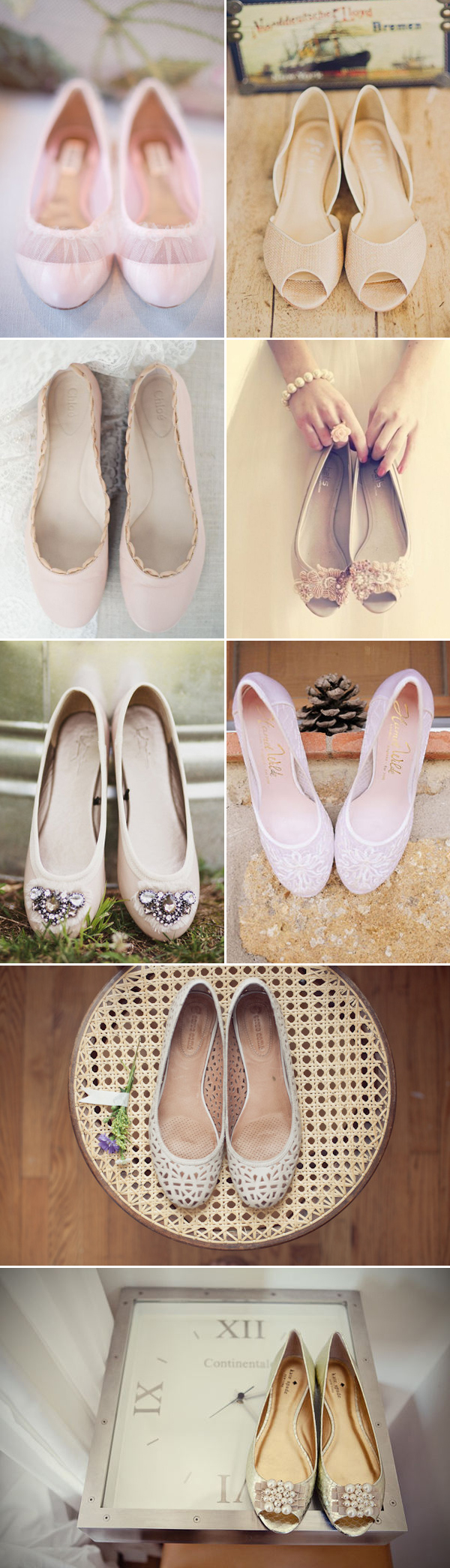 Wedding_Philippines_Most_Loved_Wedding_Shoes_for_Brides_Classic-elegance-flat-wedding-shoes