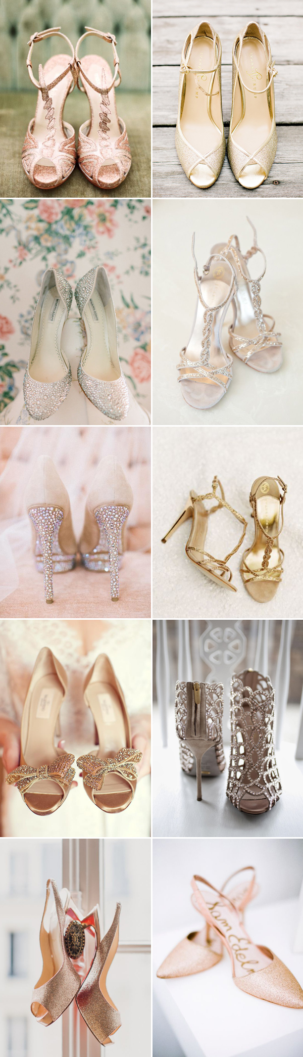 Wedding_Philippines_Most_Loved_Wedding_Shoes_for_Brides_Top-10-Elegant-Glitter-Wedding-Shoes