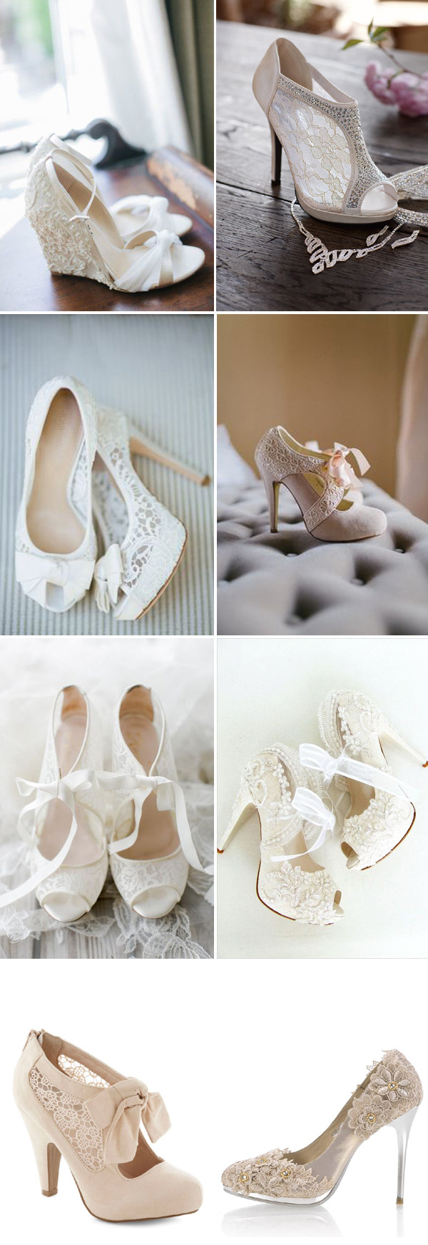 Wedding_Philippines_Most_Loved_Wedding_Shoes_for_Brides_lace-wedding-heels-and-shoes