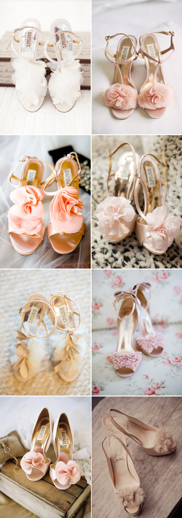 Wedding_Philippines_Most_Loved_Wedding_Shoes_for_Brides_ruffles-wedding-shoes