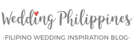 Wedding Philippines