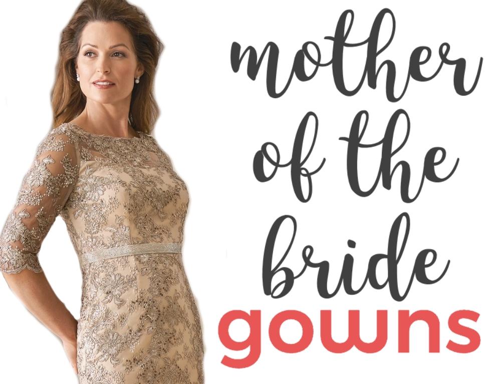 Principal Wedding Sponsor Gowns: Origami Wedding Decor Ideas